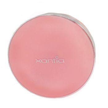 Xantia舒芙蕾柔焦氣墊專案