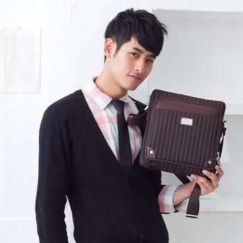【金安德森】時尚側背小方包