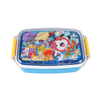 日本OSK餐盒-妖怪手錶(藍)