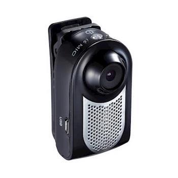 【INJA】Q1 1080P 廣角低照度無線攝影機~附16G記憶卡 運動攝影 行車紀錄