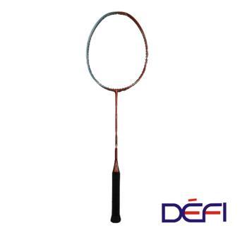 【DEFI】SUPER SMASH 1355伽瑪戰士專業比賽級羽球拍