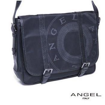ANGEL書包式側背包0266-A8201