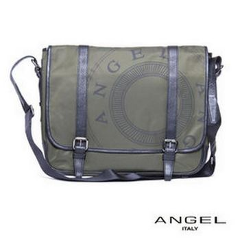 ANGEL書包式側背包 0266-A8007