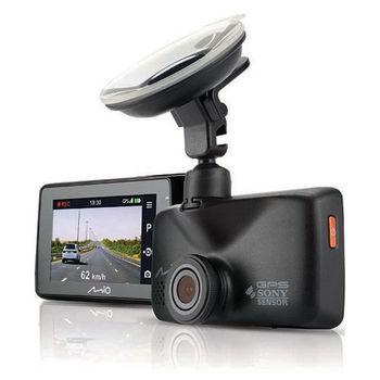 MIO MiVue 688 大光圈GPS行車記錄器