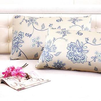 LooCa實在好眠蠶絲獨立筒枕