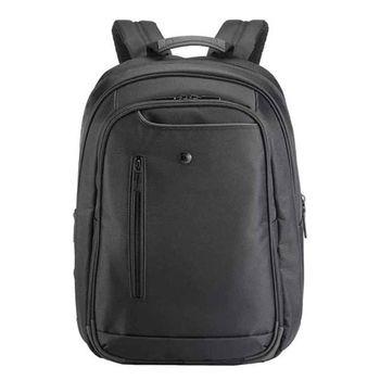 【SUMDEX】NON-157 17吋+iPad  核心蔓延雙科技電腦背包