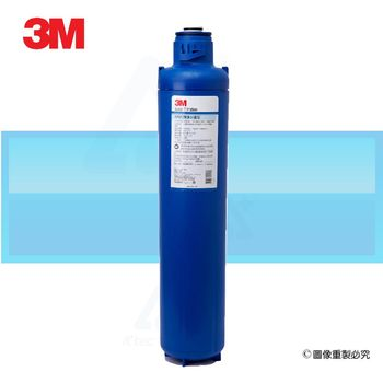 《3M》全戶式淨水系統替換濾芯AP917HD(AP903專用)