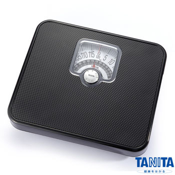 【日本TANITA】BMI體重計HA-552