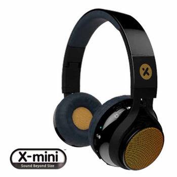 無線藍芽耳罩式耳機