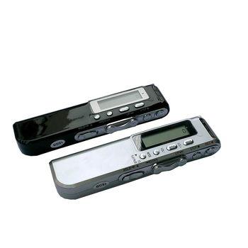 【VITAS】168 MP3專業錄音筆 8GB~送電話錄音麥克風