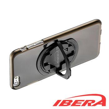 IBERA自行車Iphone 6 手機套