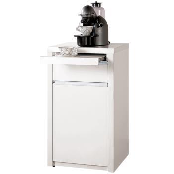 Bernice-卡娜1.5尺收納餐櫃