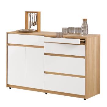 Bernice-羅曼尼4尺餐櫃