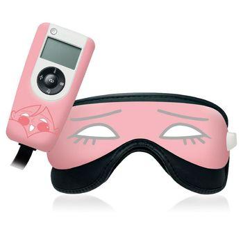 【高島】溫蒂妮 眼部按摩器(M-2203W)
