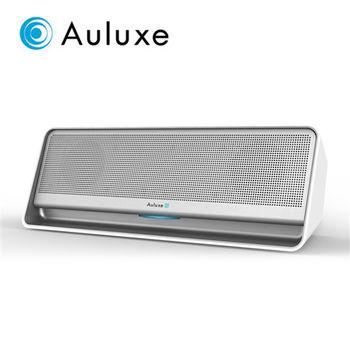 AULUXE NFC觸控藍牙立體音響 MB1