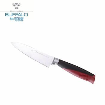 【牛頭牌】Funtion雅適水果刀