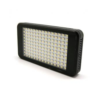 ROWA JAPAN LED-VL011 內建鋰電池LED攝影燈