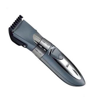 【羅蜜歐】(充/插)兩用電動理髮剪髮器TCA-3780