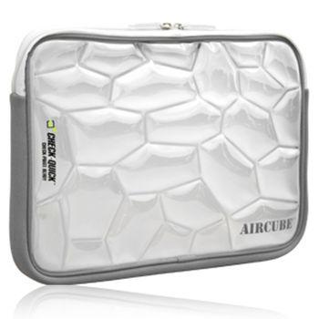 【SUMDEX】NUN-715GY 時尚內袋 適用15吋