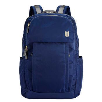 【SUMDEX】NON-754  時尚背包 適用14.1吋~15吋
