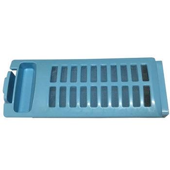 TOSHIBA 東芝變頻(TOB-4)洗衣機濾網(一組2入)