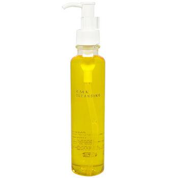 RMK 潔膚油EX(175ml)