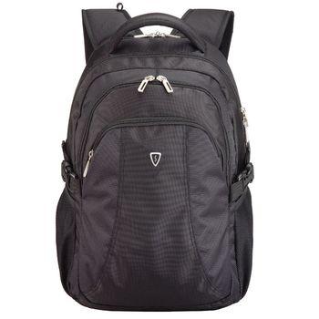 【SUMDEX】PON-380 16吋 智慧旅行科技後背包