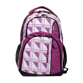 【SPARTER】SP-9825 時尚休閒電腦後背包 適用15.6吋