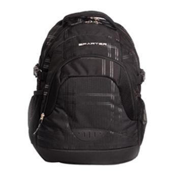 【Sparter】SP-9824 時尚休閒電腦後背包 適用15.6吋