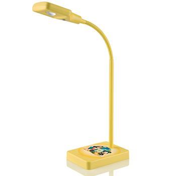 飛利浦 PHILIPS 迪士尼魔法燈-LED檯燈-米奇米妮(71770/30)