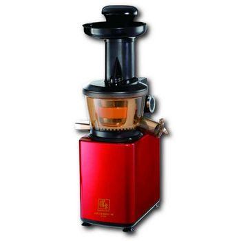 鍋寶活氧慢磨原汁機一元熱銷組