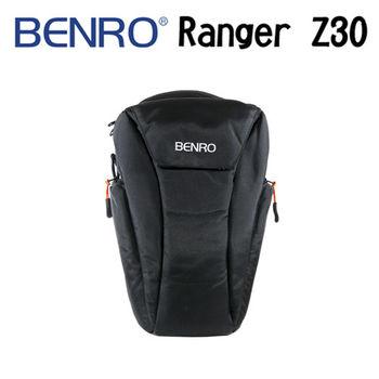 【BENRO百諾】Ranger Z30 遊俠系列攝影槍包(3色)