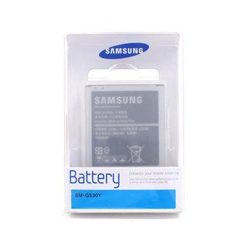 SAMSUNG GALAXY J5 / Grand Prime G530/G531/G530Y專用 原廠電池 (盒裝)