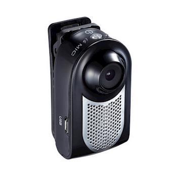 【INJA】Q1 1080P 廣角低照度夜視無線攝影機~附16G記憶卡 戶外運動攝影 可做行車紀錄