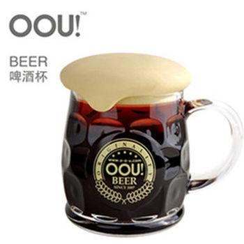 OOU_啤酒杯重量杯