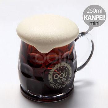 OOU_啤酒杯輕巧杯