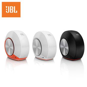 JBL PEBBLES 兩件式電腦多媒體喇叭