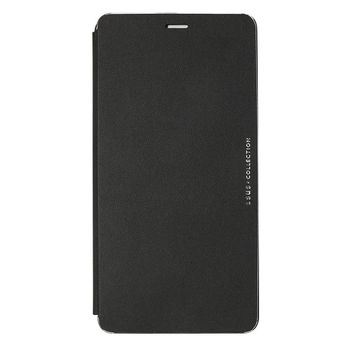ASUS 華碩 ZenFone3 Ultra (ZU680KL FOLIO COVER) 原廠皮套