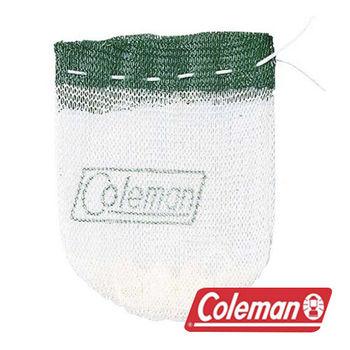 Coleman 雙燈燈蕊 CM-021J|汽化燈|瓦斯燈|露營