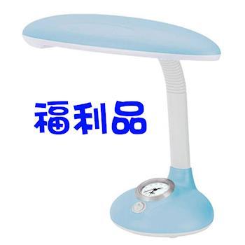 《福利品》聲寶 18W高頻護眼檯燈 LH-U905TL