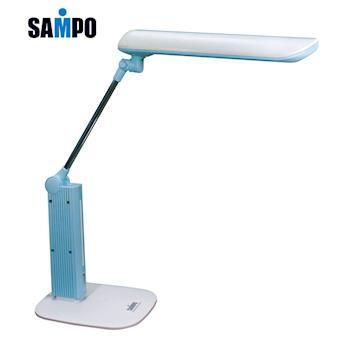 【聲寶】27W高頻護眼檯燈 LH-U903TL