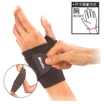 【MUELLER】腕關節護具護腕(一雙)-MUA4505