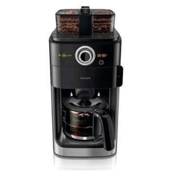 飛利浦 PHILIPS 2+全自動美式咖啡機 (HD7762)