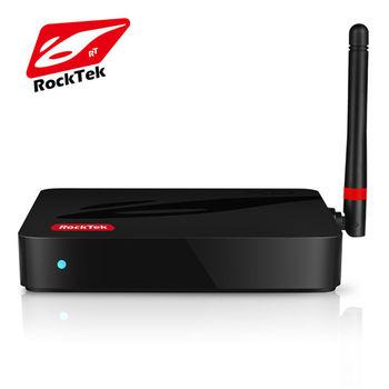 RockTek X2真4K影音旗艦機皇