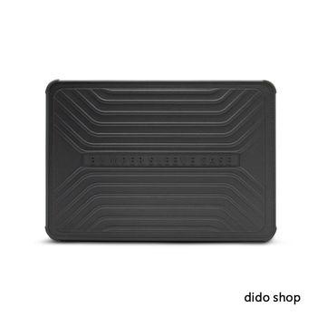Dido shop 11吋 守護者系列 筆電保護套 內膽包 筆電包 (DH151)