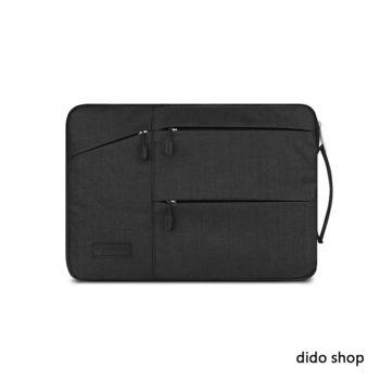 Dido shop 12吋 行者系列 筆電保護套 內膽包 筆電包 (DH148)