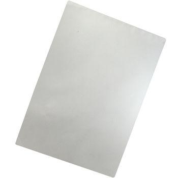 名片型 護貝膜 2 x 3 (60 x 95 mm) 200張