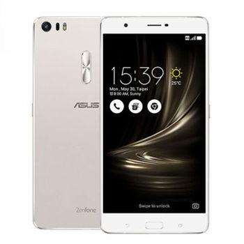 ASUS ZenFone 3 Ultra 64G/4G 八核6.8吋 雙卡智慧手機 ZU680KL
