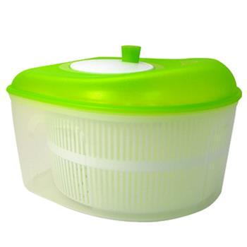 《真心良品》沙拉蔬果脫水器((8L)