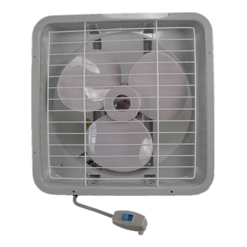 風騰 16吋排風扇FT-9916